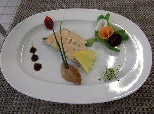 Terrine de foie gras de canard maison DSCF1114-300x224