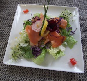 Salade Nordique DSCF1122-300x280